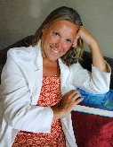 Julie Mann